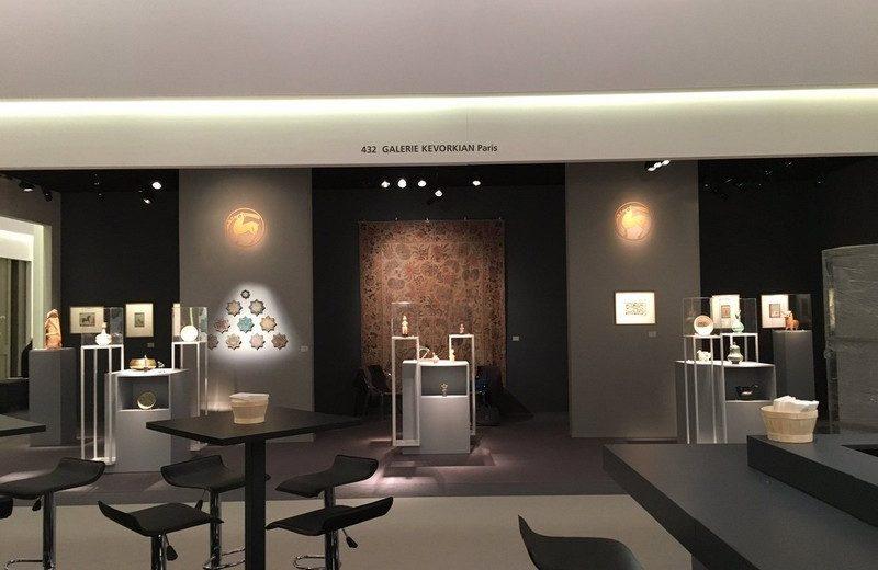 Get to Know La Biennale Paris 2017 Extraordinary Exhibitors 40 la biennale paris 2017 Get to Know La Biennale Paris 2017 Extraordinary Exhibitors Get to Know La Biennale Paris 2017 Extraordinary Exhibitors 40