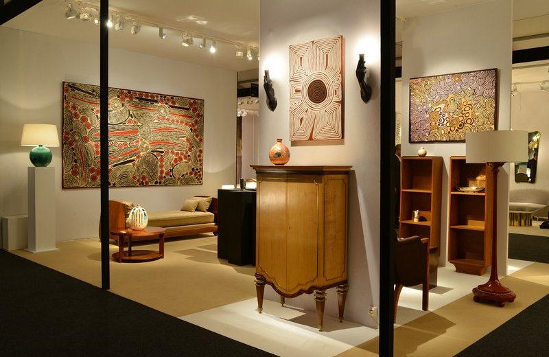Get to Know La Biennale Paris 2017 Extraordinary Exhibitors 42 la biennale paris 2017 Get to Know La Biennale Paris 2017 Extraordinary Exhibitors Get to Know La Biennale Paris 2017 Extraordinary Exhibitors 42