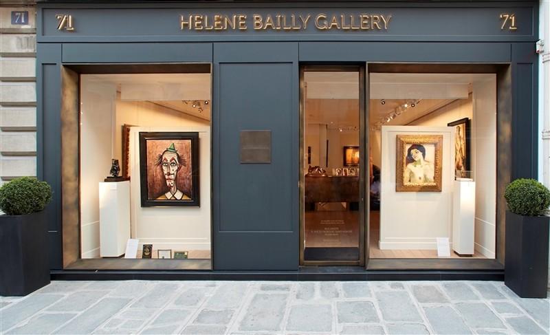 Get to Know La Biennale 2017 Extraordinary Exhibitors 55 la biennale paris 2017 Get to Know La Biennale Paris 2017 Extraordinary Exhibitors Get to Know La Biennale Paris 2017 Extraordinary Exhibitors 55