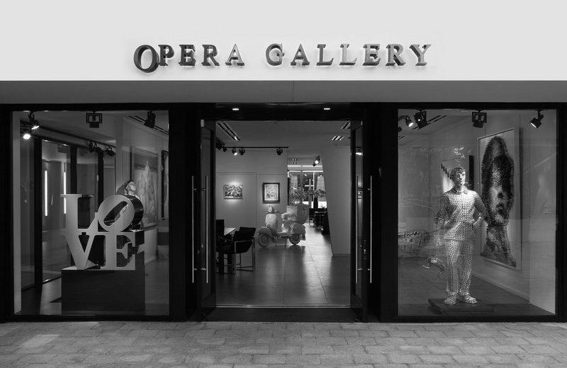 Get to Know La Biennale Paris 2017 Extraordinary Exhibitors 67 la biennale paris 2017 Get to Know La Biennale Paris 2017 Extraordinary Exhibitors Get to Know La Biennale Paris 2017 Extraordinary Exhibitors 67