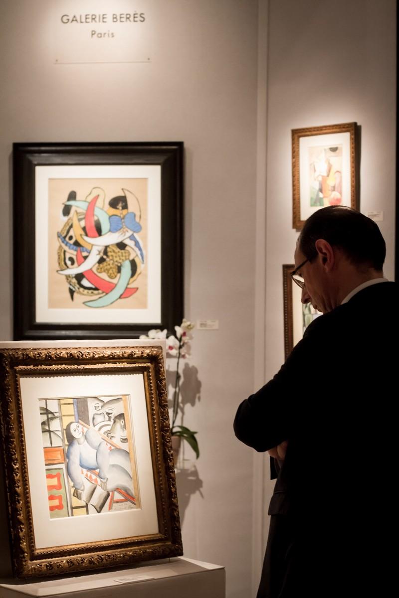 Get to Know La Biennale 2017 Extraordinary Exhibitors 79 la biennale paris 2017 Get to Know La Biennale Paris 2017 Extraordinary Exhibitors Get to Know La Biennale Paris 2017 Extraordinary Exhibitors 79