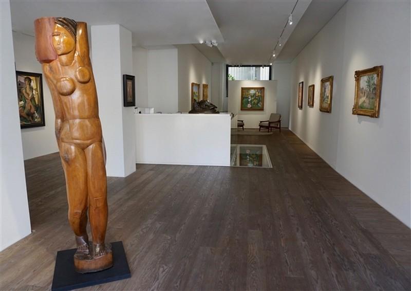 Get to Know La Biennale 2017 Extraordinary Exhibitors 8 la biennale paris 2017 Get to Know La Biennale Paris 2017 Extraordinary Exhibitors Get to Know La Biennale Paris 2017 Extraordinary Exhibitors 8