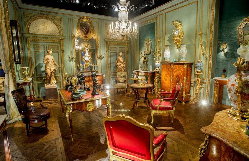Get to Know La Biennale Extraordinary Exhibitors 83 la biennale paris 2017 Get to Know La Biennale Paris 2017 Extraordinary Exhibitors Get to Know La Biennale Paris 2017 Extraordinary Exhibitors 83