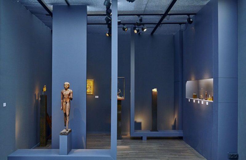 Get to Know La Biennale 2017 Extraordinary Exhibitors 84 la biennale paris 2017 Get to Know La Biennale Paris 2017 Extraordinary Exhibitors Get to Know La Biennale Paris 2017 Extraordinary Exhibitors 84