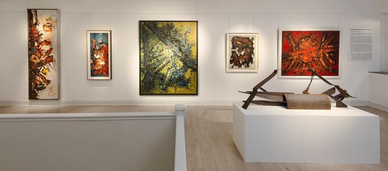 Get to Know La Biennale 2017 Extraordinary Exhibitors 87 la biennale paris 2017 Get to Know La Biennale Paris 2017 Extraordinary Exhibitors Get to Know La Biennale Paris 2017 Extraordinary Exhibitors 87