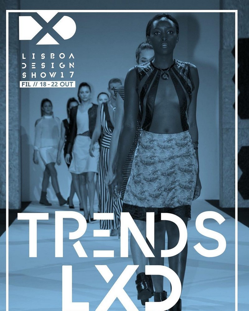 Lisboa Design Show - A Meeting Point for Fashion and Design Lovers 4