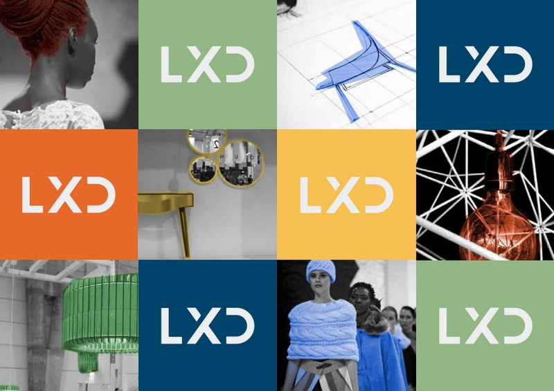 Lisboa Design Show - A Meeting Point for Fashion and Design Lovers 7