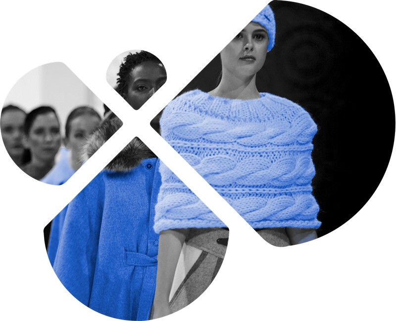 Lisboa Design Show - A Meeting Point for Fashion and Design Lovers 8