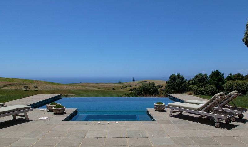 The Lodge at Kauri Cliffs Is a Must-Visit Destination In New Zealand 7