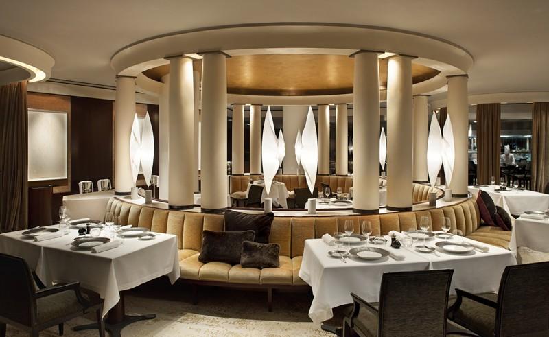 Explore the Unmatched Glamour and Style of Park Hyatt Paris-Vendôme 2