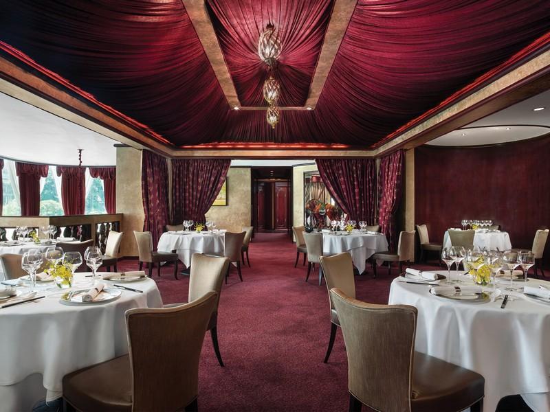 The Langham Hotel Hong Kong Provides Timeless Elegance Like No Other 1 langham hotel hong kong The Langham Hotel Hong Kong Provides Timeless Elegance Like No Other The Langham Hotel Hong Kong Provides Timeless Elegance Like No Other 1