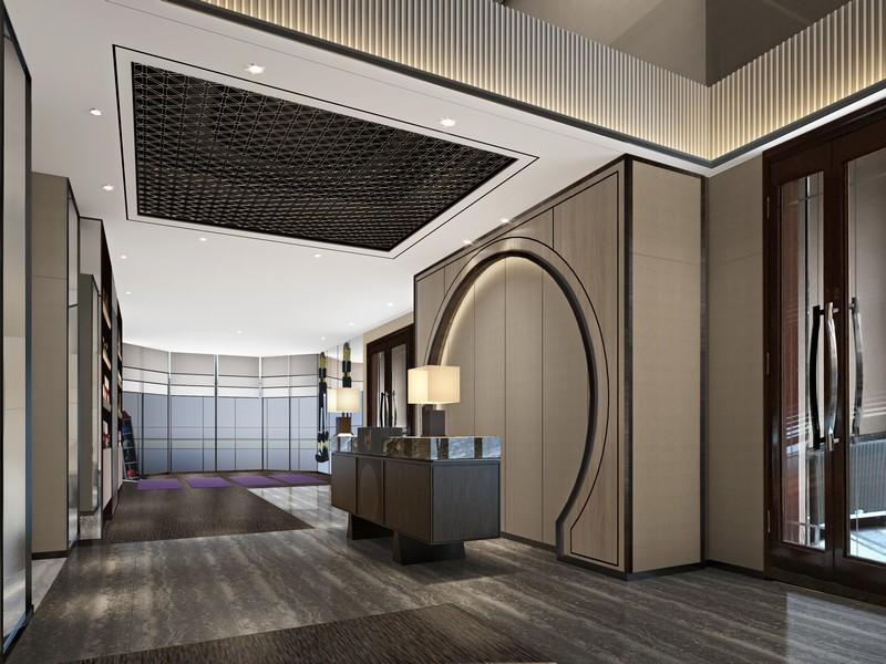 The Langham Hotel Hong Kong Provides Timeless Elegance Like No Other 4 langham hotel hong kong The Langham Hotel Hong Kong Provides Timeless Elegance Like No Other The Langham Hotel Hong Kong Provides Timeless Elegance Like No Other 4