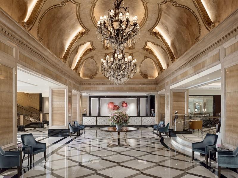 The Langham Hotel Hong Kong Provides Timeless Elegance Like No Other 5 langham hotel hong kong The Langham Hotel Hong Kong Provides Timeless Elegance Like No Other The Langham Hotel Hong Kong Provides Timeless Elegance Like No Other 5