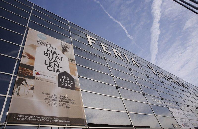 What to Expect from the International Trade Fair Feria Hábitat Valencia 7