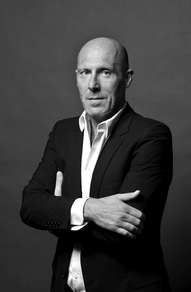 Coveted Magazine Shares An Exclusive Interview With Christophe Pillet ➤ To see more news about Luxury Design visit us at http://covetedition.com/ #interiordesign #homedecor #luxurybrand @BathroomsLuxury @bocadolobo @delightfulll @brabbu @essentialhomeeu @circudesign @mvalentinabath @luxxu @covethouse_