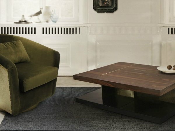 What To Expect During Boutique Design New York 2017 ➤ To see more news about Luxury Design visit us at http://covetedition.com/ #interiordesign #homedecor #luxurybrand @BathroomsLuxury @bocadolobo @delightfulll @brabbu @essentialhomeeu @circudesign @mvalentinabath @luxxu @covethouse_
