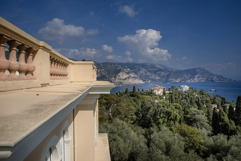 Meet the Most Expensive House in the World 14 - Covet Edition