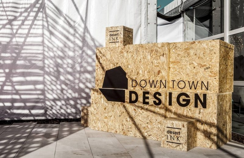Know How to Create Masterpieces for a Whole Set with Downtown Design 1 downtown design Know How to Create Masterpieces for a Whole Set with Downtown Design Know How to Create Masterpieces for a Whole Set with Downtown Design 1