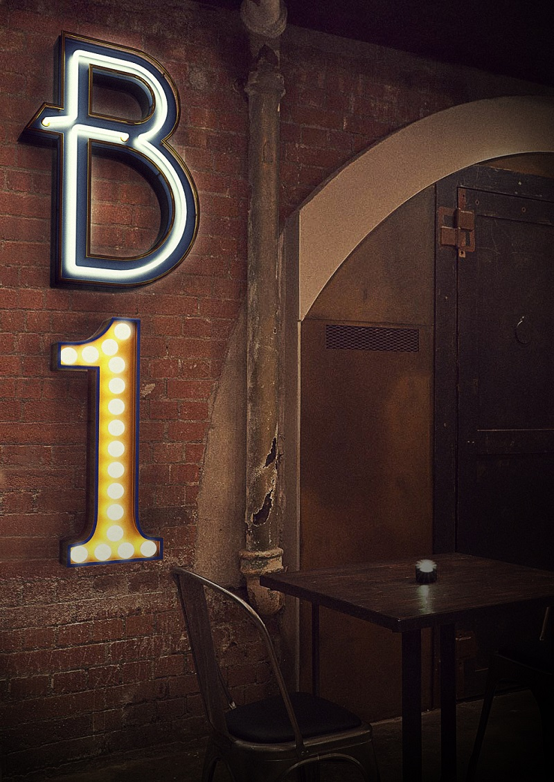Learn New Interesting Facts About DelightFULL's Graphic Collection ➤ To see more news about Luxury Design visit us at http://covetedition.com/ #interiordesign #luxurybrand #maisonetobjet2018 @BathroomsLuxury @bocadolobo @delightfulll @brabbu @essentialhomeeu @circudesign @mvalentinabath @luxxu @covethouse_