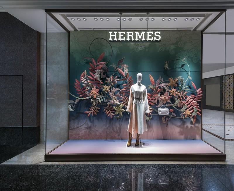 Meet the Overall Winners of Inside World Festival of Interiors 2