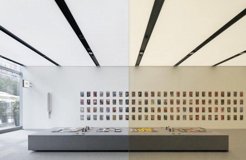 Meet the Overall Winners of Inside World Festival of Interiors 3