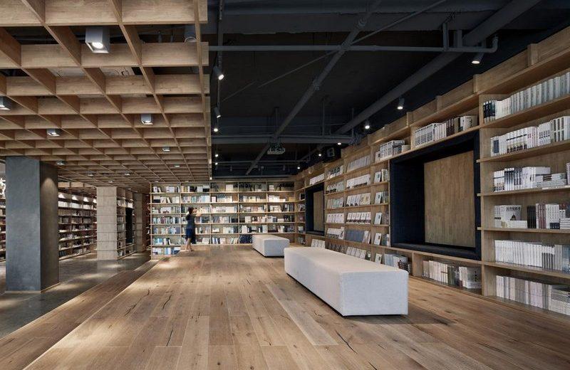 Meet the Overall Winners of Inside World Festival of Interiors 4