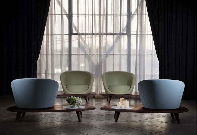 A Travel to the Past with the New Terry Crews Collection. To see more news about incredible design, subscribe our newsletter right now! #terrycrews #terrycrewscollection #bernhardtdesign #luxurybrands #topdesignerbrands #moderninteriordesign #bestinteriordesigners #egyptdecoration