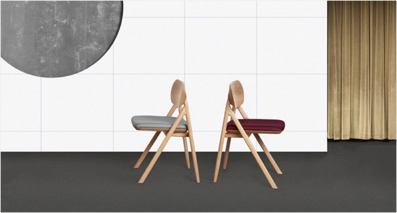 BRDR. KRÜGER Presents their Amazing Collections at IMM Cologne 2018 > CovetED Magazine > The ultimate collector's luxury and design magazine > #immcologne2018 #immcologne #covetedmagazine