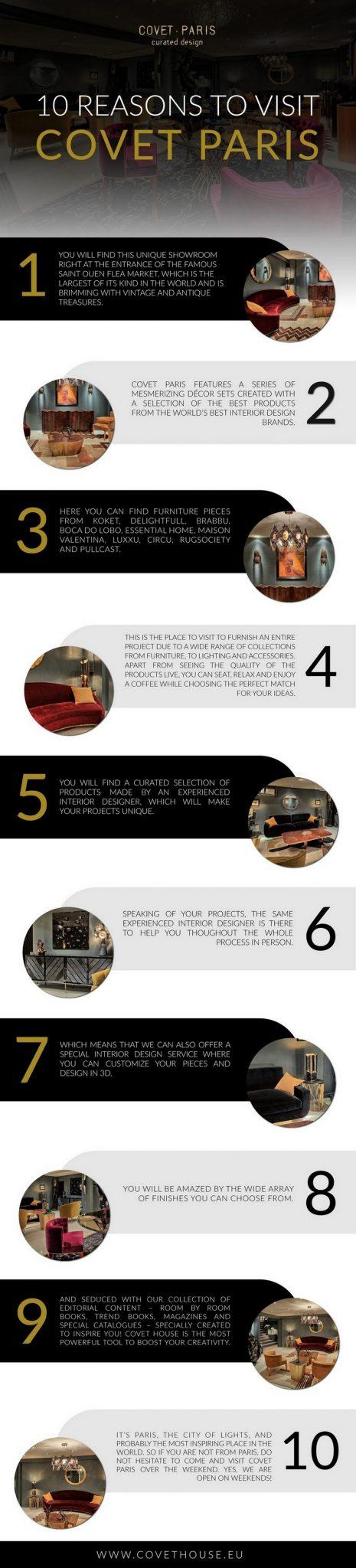 Interior Design Spotlight 10 Reasons Why One Should Visit Covet Paris 1 interior design Interior Design Spotlight: 10 Reasons Why One Should Visit Covet Paris Interior Design Spotlight 10 Reasons Why One Should Visit Covet Paris 1