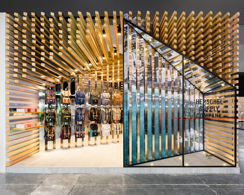 Pay a Visit to these Amazing Retail Destinations In China and Japan 4 retail destinations Pay a Visit to these Amazing Retail Destinations In China and Japan Pay a Visit to these Amazing Retail Destinations In China and Japan 4