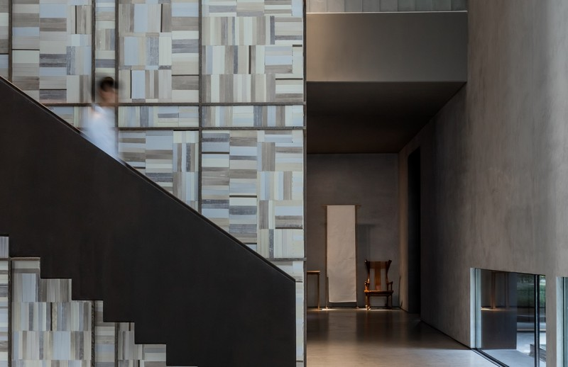 Unveiling the Extraordinary Finalists of Surface Design Awards 2018 7