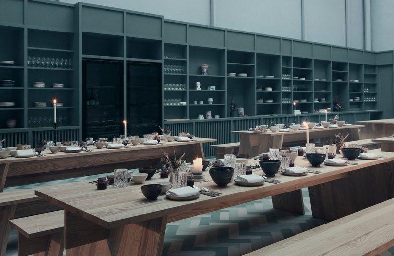 Heimtextil Will Showcase the Best Interior Design Trends 2018-2019 1 interior design trends Heimtextil Will Showcase the Best Interior Design Trends 2018/2019 Heimtextil Will Showcase the Best Interior Design Trends 2018 2019 1