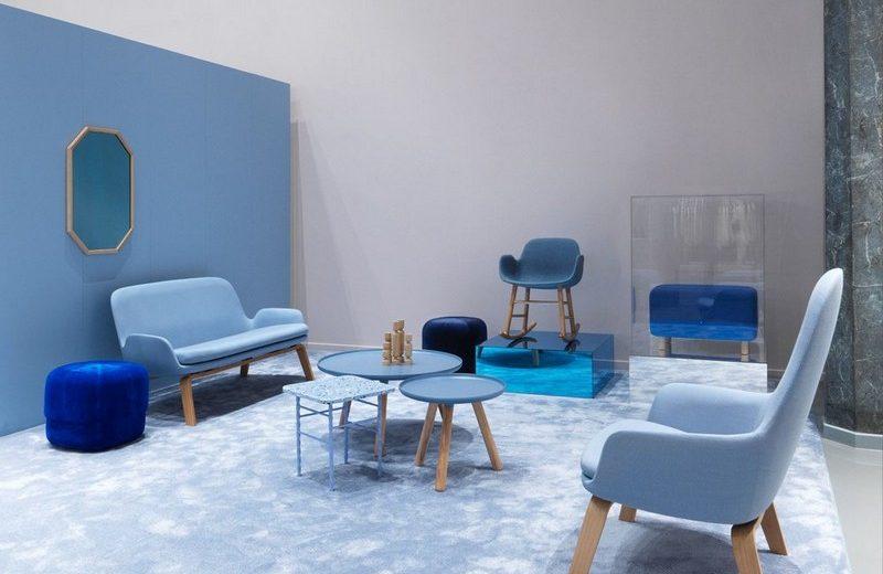 Heimtextil Will Showcase the Best Interior Design Trends 2018-2019 6 interior design trends Heimtextil Will Showcase the Best Interior Design Trends 2018/2019 Heimtextil Will Showcase the Best Interior Design Trends 2018 2019 6