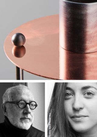 Maison et Objet 2018: A Homage To Young Italian Designers
