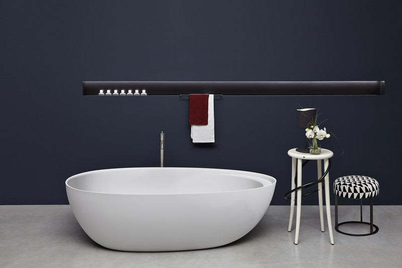 Meet the Winter Novelties of antoniolupi design. To see more news about incredible bathrooms, subscribe our newsletter right now! #antoniolupi #antoniolupidesign #wintercollection #luxurybathrooms #luxurybrands #luxuryitems #contemporarybathrooms #homedecoratingideas