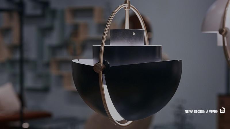Now! Design à Vivre Is Maison et Objet's Contemporary Soul of Design 6