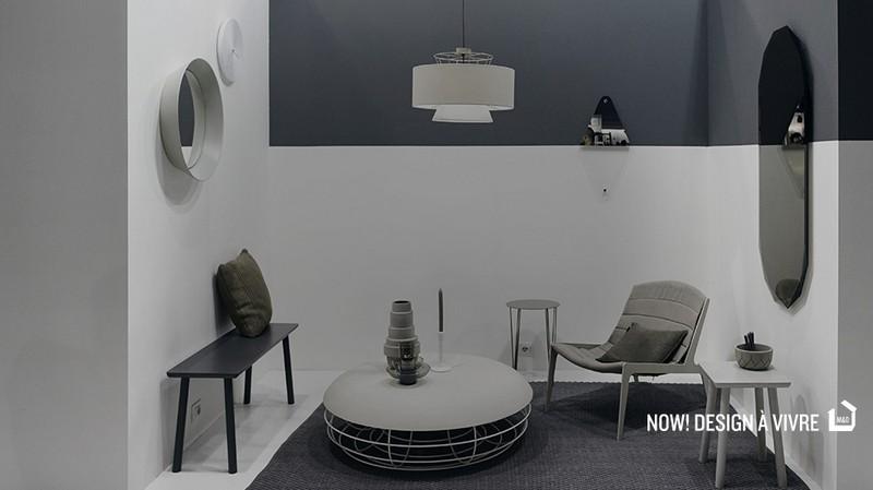 Now! Design à Vivre Is Maison et Objet's Contemporary Soul of Design 7
