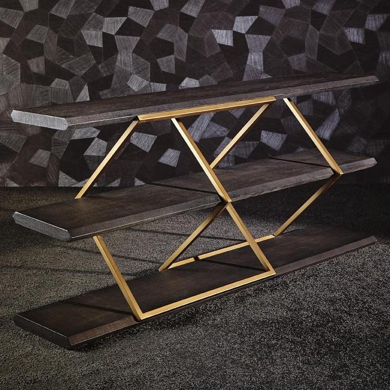 the showcase of luxurious fendi casa at maison et objet 2018 4 1 800x520 the showcase of. Black Bedroom Furniture Sets. Home Design Ideas