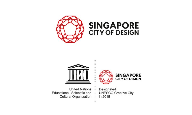 Everything You Need To Know About Singapore Design Week 2018