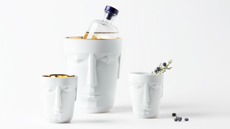 Meet Prometheus, the New Tumblers from SIEGER by FÜRSTENBERG. To see more news about home accessories, subscribe our newsletter right now! #prometheustumblers #siegerbyfursterberg #porzellanmanufakturfurstenberg #luxurybrands #luxurytableware #luxuryhomeware #luxurybarware #homeaccessories Prometheus Meet Prometheus, the New Tumblers from SIEGER by FÜRSTENBERG Meet Prometheus the New Tumblers from SIEGER by F  RSTENBERG 1
