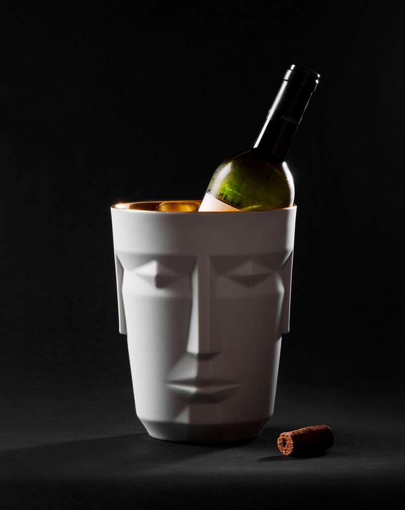 Meet the New Tumblers from SIEGER by FÜRSTENBERG. To see more news about home accessories, subscribe our newsletter right now! #prometheustumblers #siegerbyfursterberg #porzellanmanufakturfurstenberg #luxurybrands #luxurytableware #luxuryhomeware #luxurybarware #homeaccessories Prometheus Meet Prometheus, the New Tumblers from SIEGER by FÜRSTENBERG Meet Prometheus the New Tumblers from SIEGER by F  RSTENBERG 2