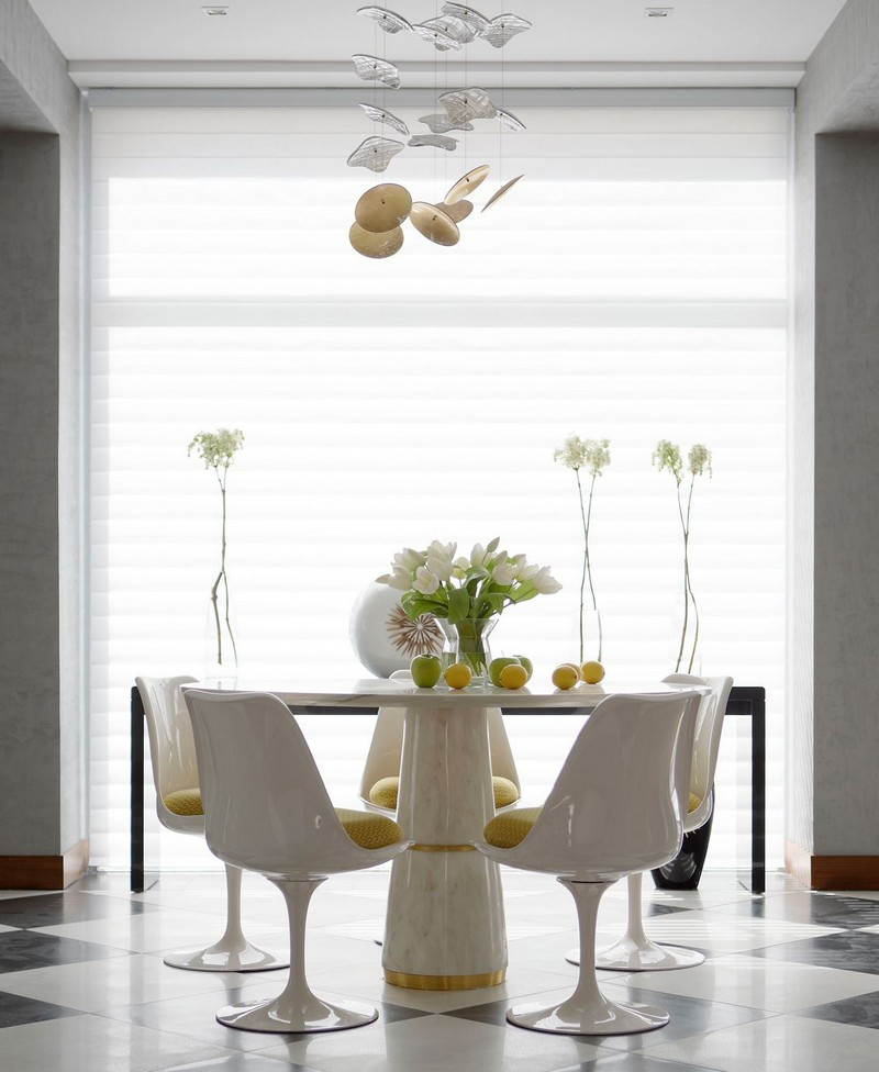 Easter Inspirations Perfect Designs & Decor Ideas for the Holidays 1