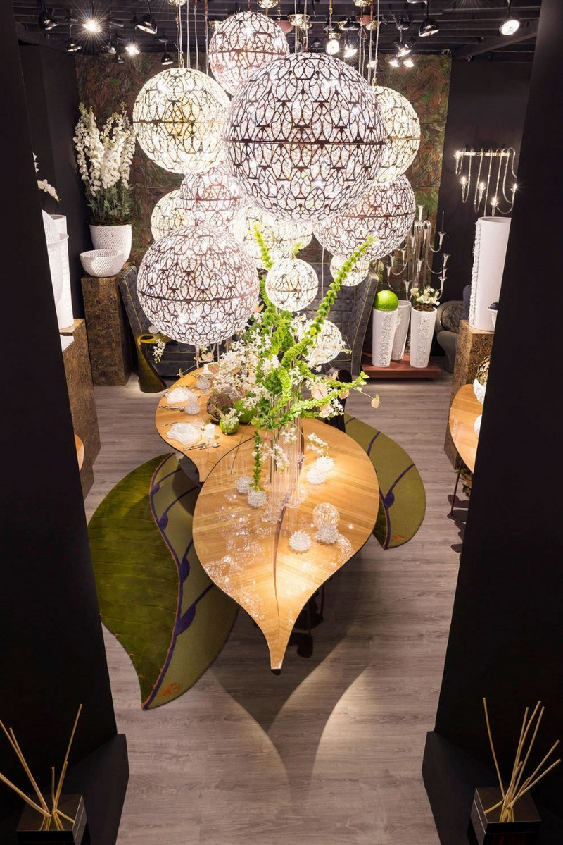 Easter Inspirations Perfect Designs & Decor Ideas for the Holidays 2