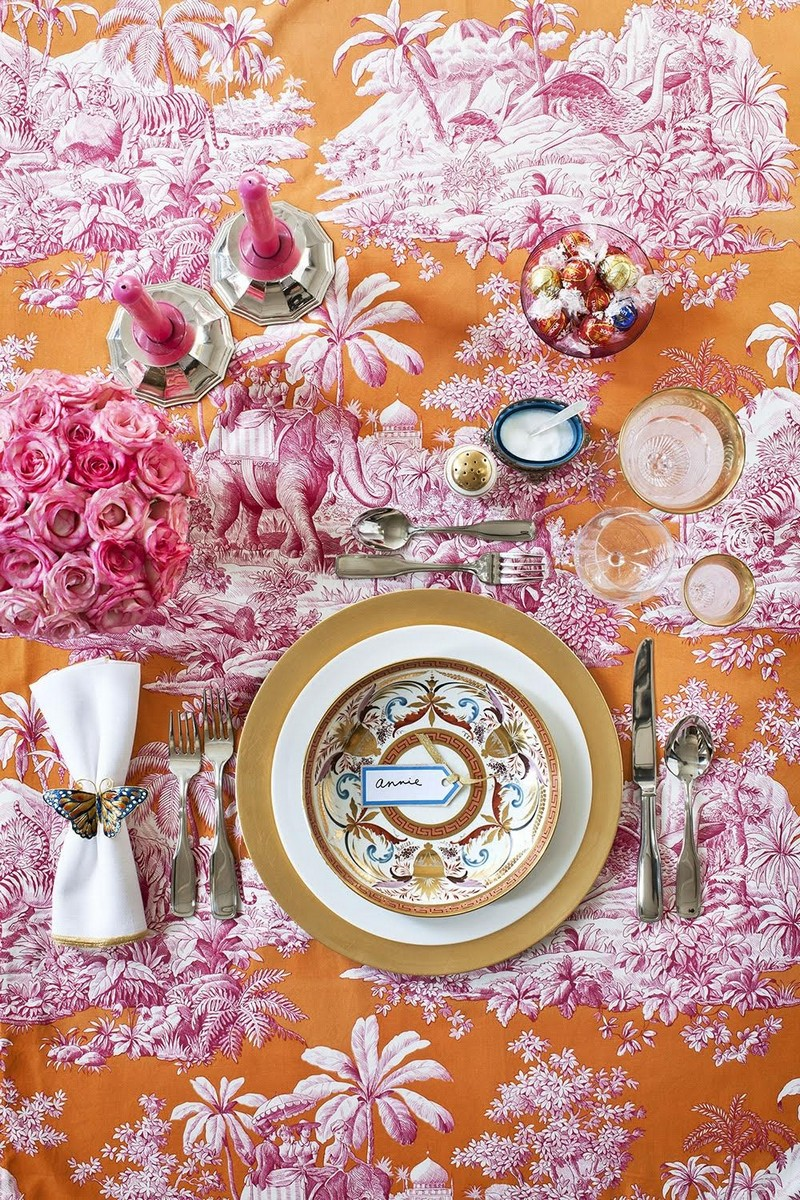 Easter Inspirations Perfect Designs & Decor Ideas for the Holidays 3