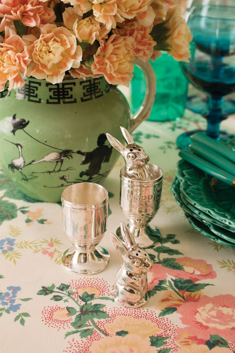 Easter Inspirations Perfect Designs & Decor Ideas for the Holidays 4