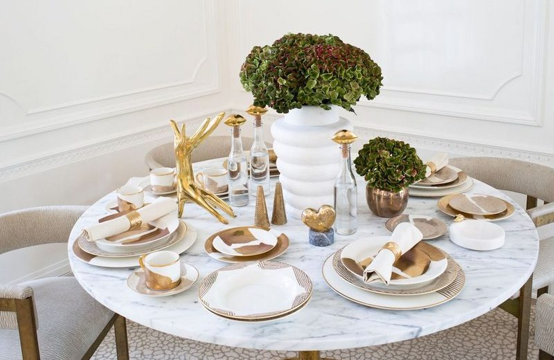 Easter Inspirations Perfect Designs & Decor Ideas for the Holidays 6