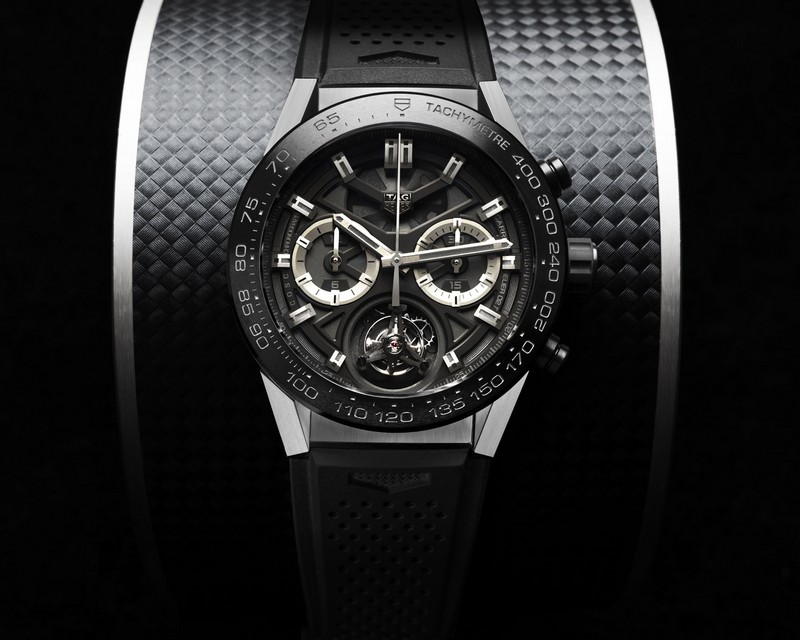 Everything One Ought to Know Before the 101st Edition of Baselworld 11