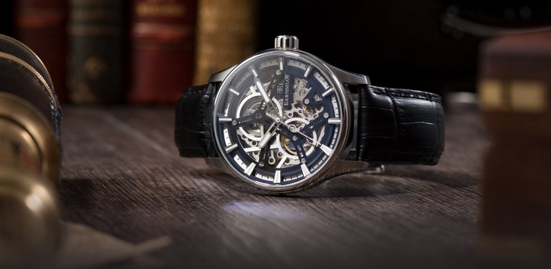 Everything One Ought to Know Before the 101st Edition of Baselworld 6