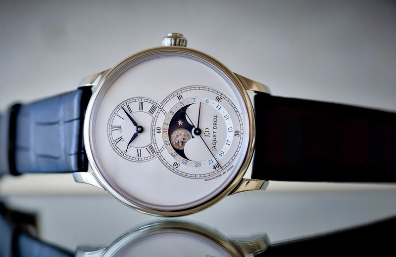 Everything One Ought to Know Before the 101st Edition of Baselworld 7