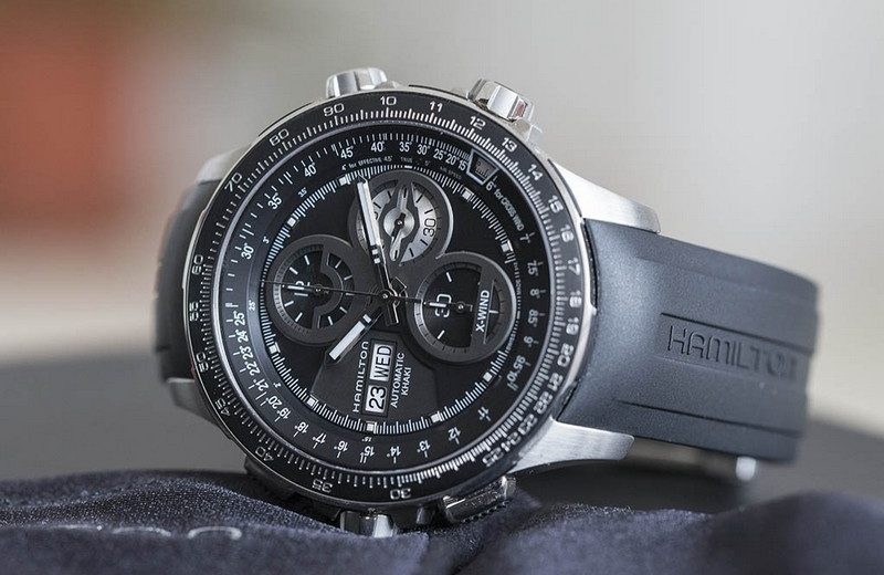 Everything One Ought to Know Before the 101st Edition of Baselworld 9
